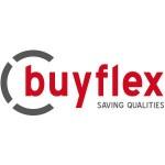 Buyflex